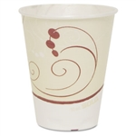 Trophy Plus Symphony Dual Temperature Insulated Cups - 10 oz.