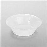 Prestige White Bowl - 10 Oz.