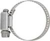 "Hose Clamp 1/8"" - 5/16"""