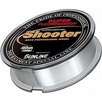 Sunline Shooter Filler Spool