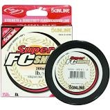 Sunline Super FC 200 Yards 25 Lb.