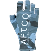 AFTCO Solago Gloves