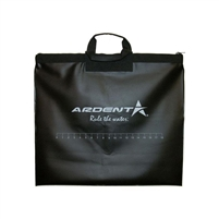 Ardent Weigh In Bag