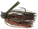 D & L Jigs Football Head Jig 1/2 Oz.