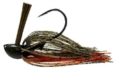 D & L Jigs Baby Advantage 3/16 Oz.