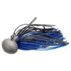 Keitech Tungsten Football Head Jig