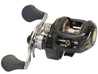 Lew's BB1 Speed Spool Casting Reel