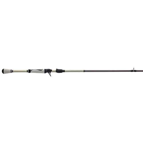 Lew's Custom Lite Casting Rod