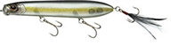Evergreen Showerblow 125 American Shad