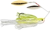 Strike King Bottom Dweller Spinnerbait 3/4 Oz.