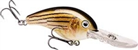 Strike King 10XD Crankbait