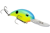 Strike King 3 XD Crankbait