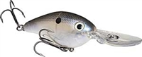Strike King Series 5 Crankbait