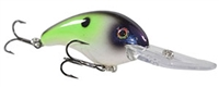 Strike King 5XD Crankbait