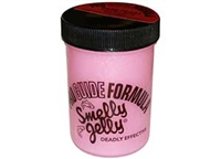 Smelly Jelly Original Scent