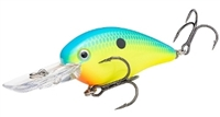 Strike King 1.5 Deep Diving Squarebill