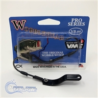 Wobblehead Lures Pro Series