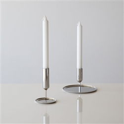 Tunes Candle Holders