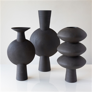 Chimera Series Vessels