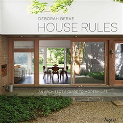 House Rules: An Architects Guide to Modern Life