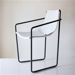 Apelle PM Chair