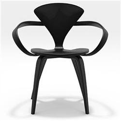 Cherner Arm Chair