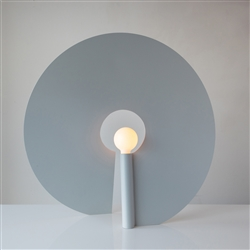 DULCE FLOOR LAMP