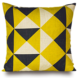 E-Broadstairs Pillow