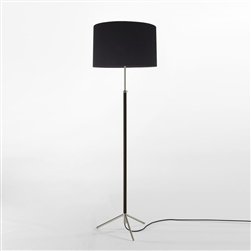 Pie de Salon G2 Floor Lamp