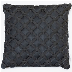 RS Neo Geometrical Pillow