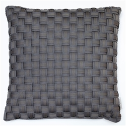 RS Neo Mosaic Pillow