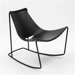 Apelle Rocking Chair