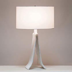 I Ascendo Table Lamp