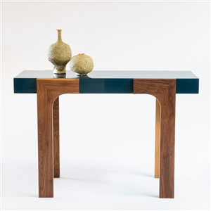 Ming Console