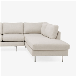 Design Classic 855 Sofa Sectional