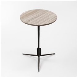 Elevate Side Table