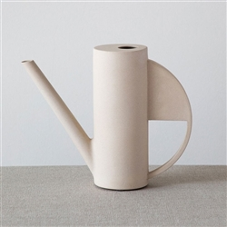 LL Hadron Ceramic Watering Can