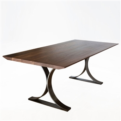 Monique Dining Table