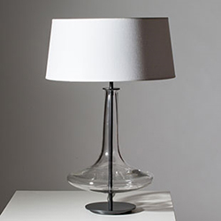 Pascia Table Lamp