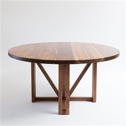 Ron Dining Table