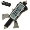 Electronic Digital Welding Bead Gauge IP54