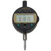 "ABSOLUTE Digital Indicator 0.5""/0.0005"" Inch/Metric Conversion Super High Precision"