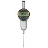"ABSOLUTE Digital Indicator 2""/0.0005"" Inch/Metric Conversion Super High Precision"