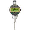 "ABSOLUTE Digital Indicator 1""/0.00005"" Inch/Metric Conversion Ultimate High Precision"