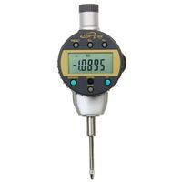 "ABSOLUTE Digital Indicator 1""/0.0005"" Inch/Metric Conversion Super High Precision"