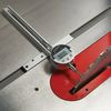 DigiAlign Alignment Tool for Table Saw Jointer Drill Press Router