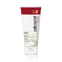 Cellcosmet Activator Gel