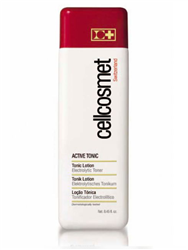 Cellcosmet Active Tonic