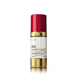 Cellcosmet Ultra Vital (Pump)