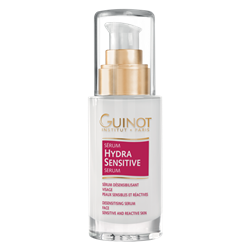 Guinot Serum Hydra Sensitive